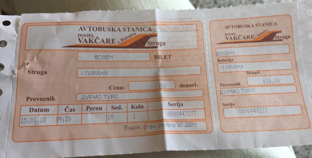 東歐自由行交通