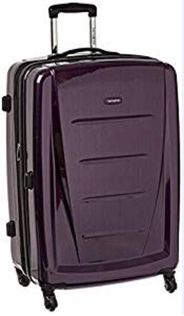 託運行李箱