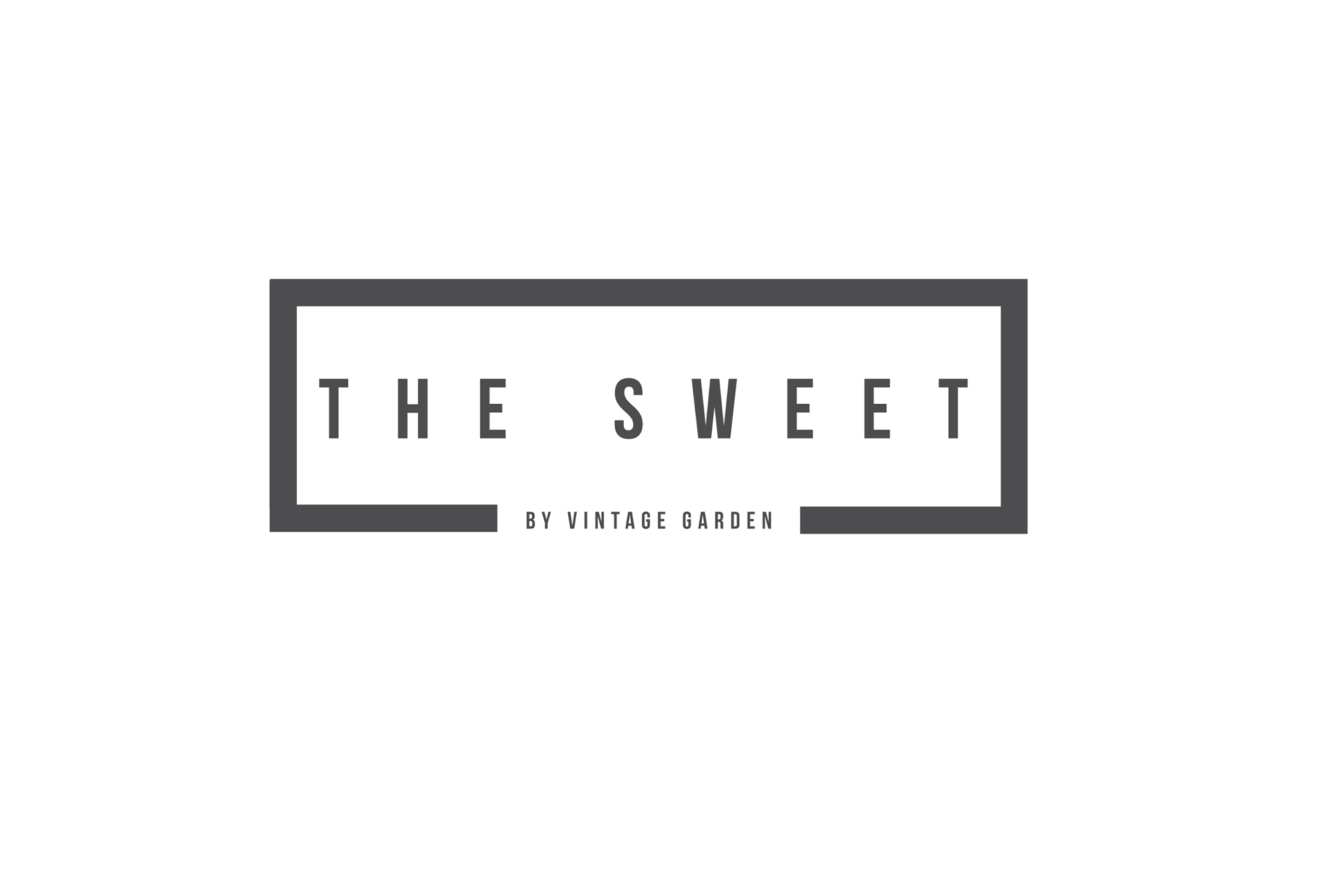 The Sweet in Budapest