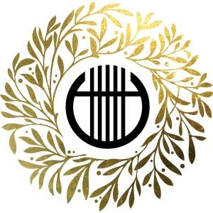 Franz Liszt Academy of Music, Budapest logo