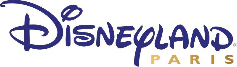 Disneyland_Paris 巴黎迪士尼Klook快速通關