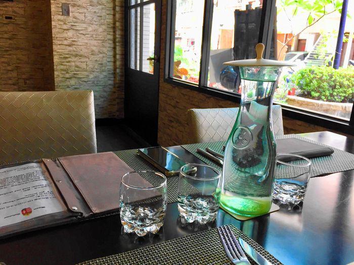 台灣匈牙利餐聽-馬扎爾東歐餐館