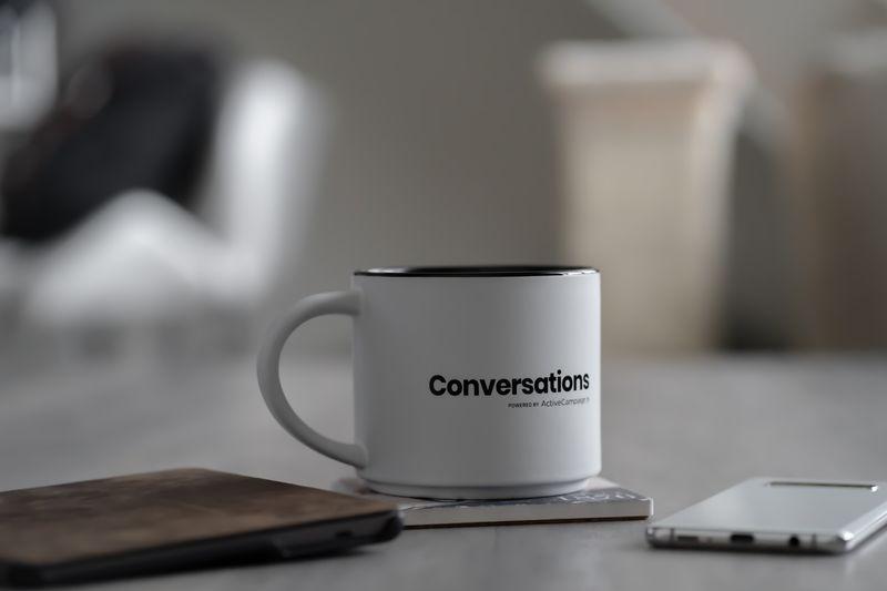 為什麼要打工度假 ? 因為要溝通會讓你英文快速進步,前提你必需先開口說。