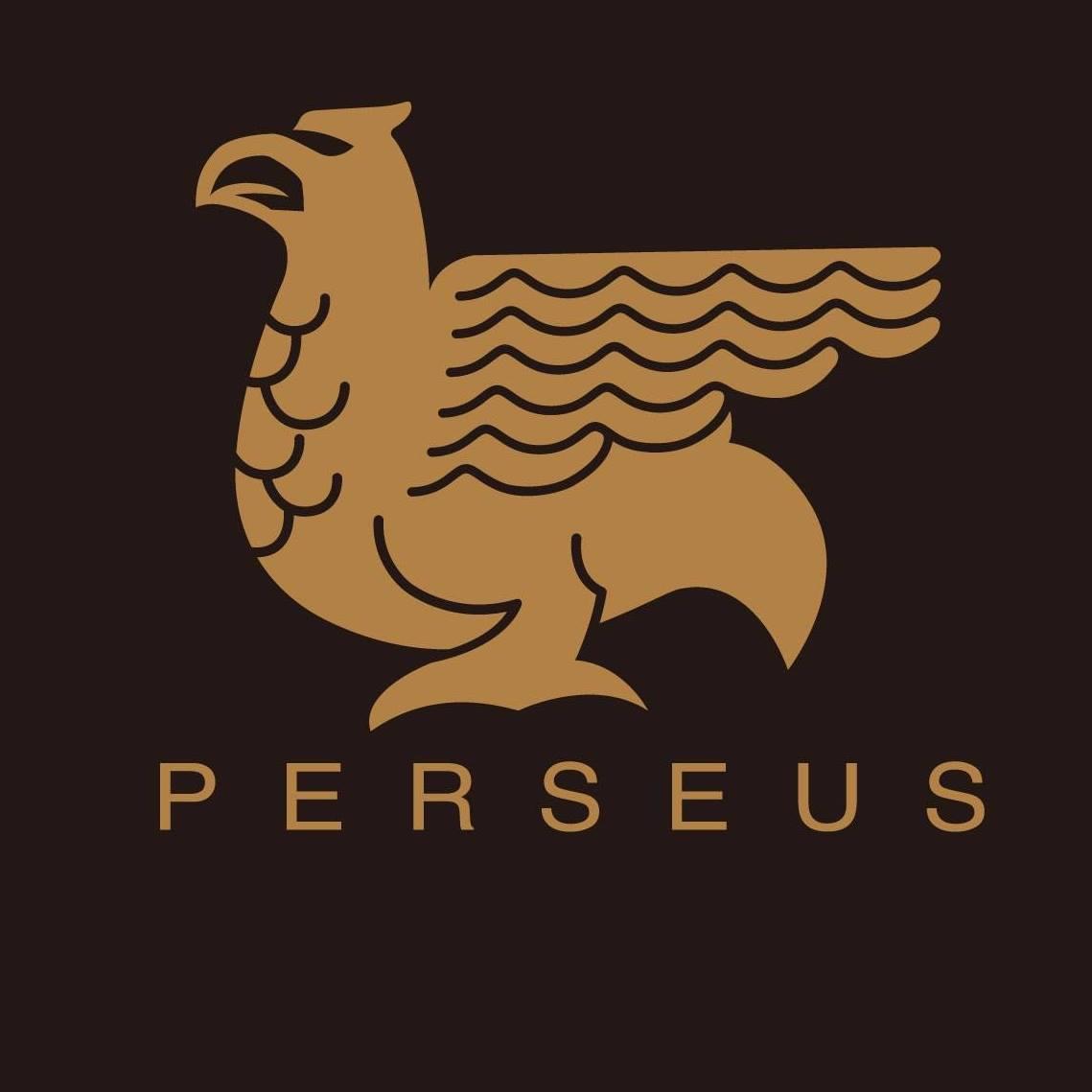 帕修斯雞,米其林等級。