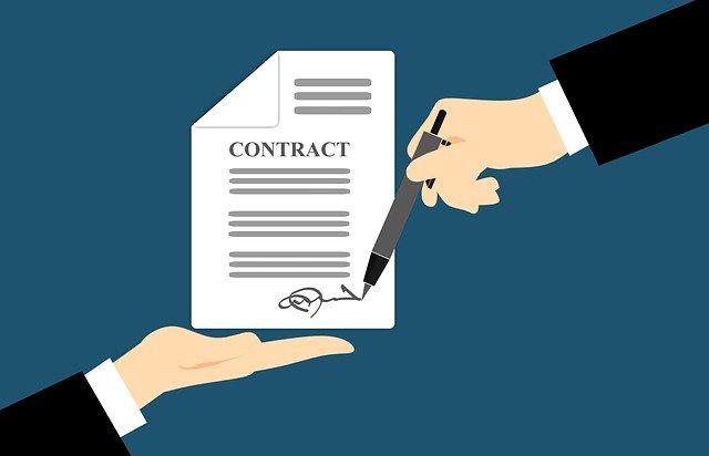 打工度假需要簽定工作合約嗎?