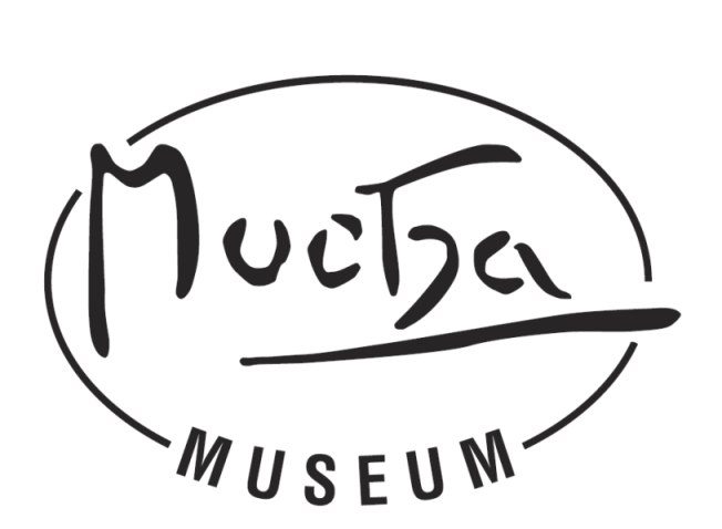 布拉格的永久性慕夏博物館Mucha Museum