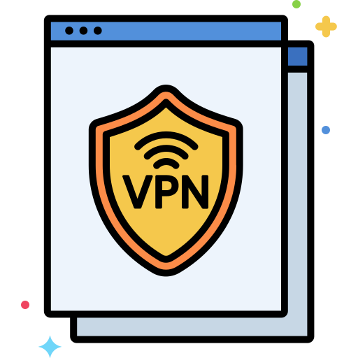 什麼是VPN 虛擬私人網路?