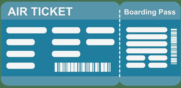 如何買便宜機票?
