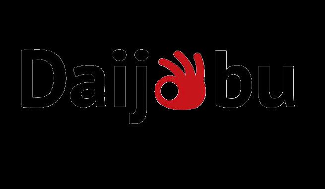 歐洲跨國網卡(SIM)-歐遊卡Daijobu