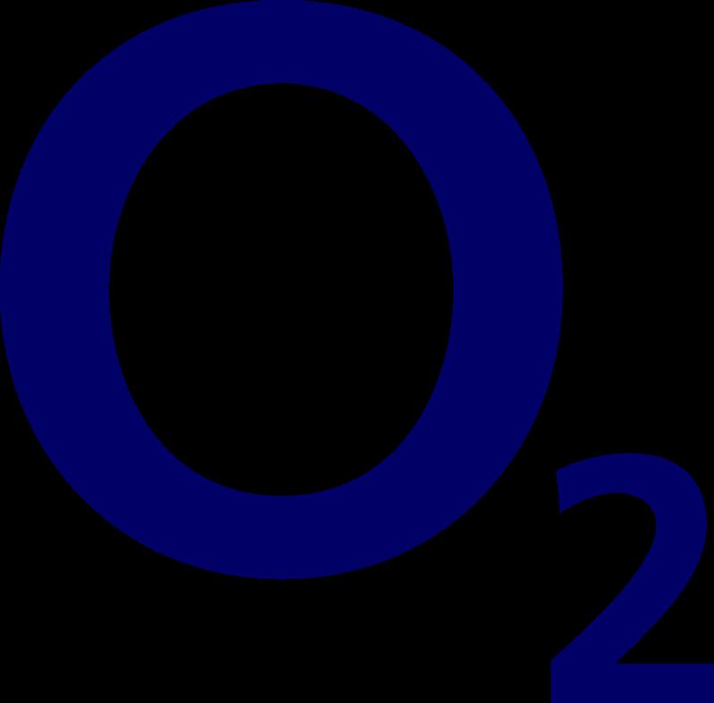 歐洲跨國網卡(SIM)-O2