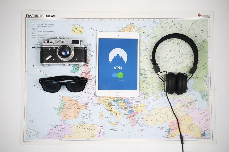 VPN有什麼其他用途?
