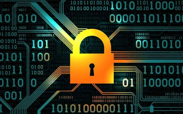 VPN有什麼功能?