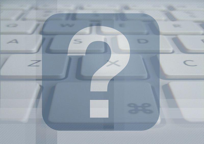 免費的VPN有風險嗎?