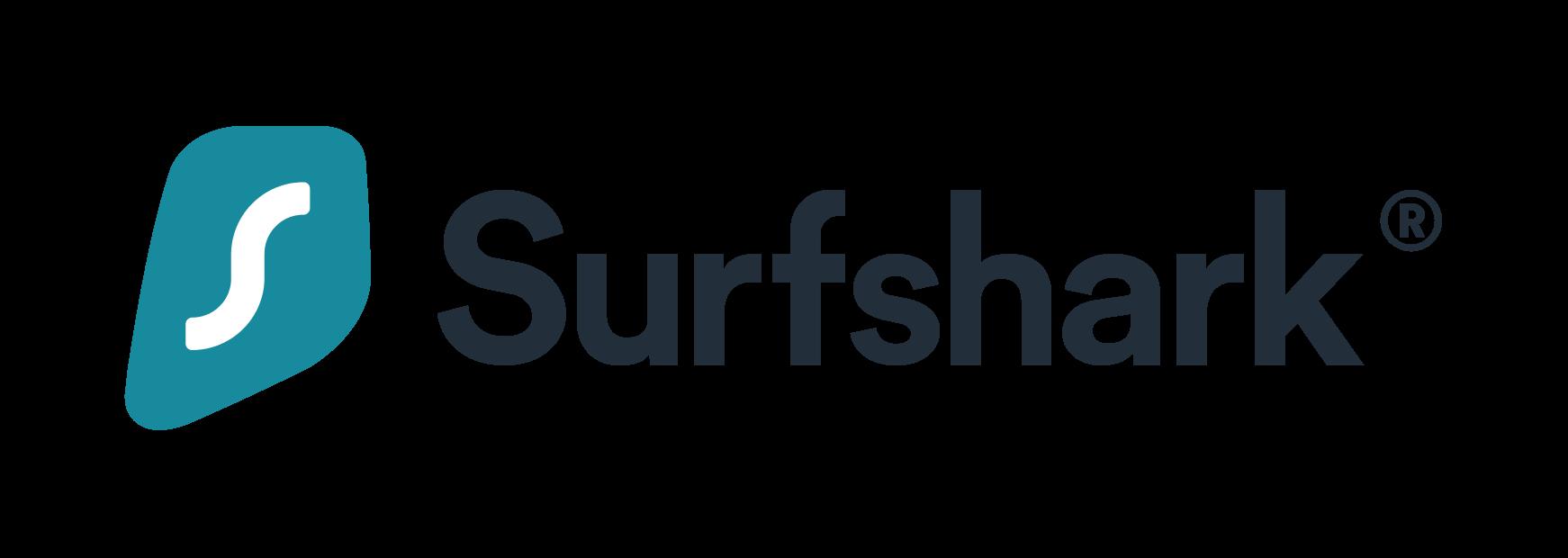 surfshark VPN,無限個裝置使用,一人購買全家歡樂。