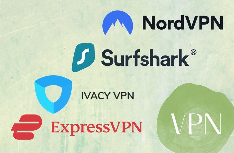 VPN用途很多,可以使用在旅行買便宜機票。