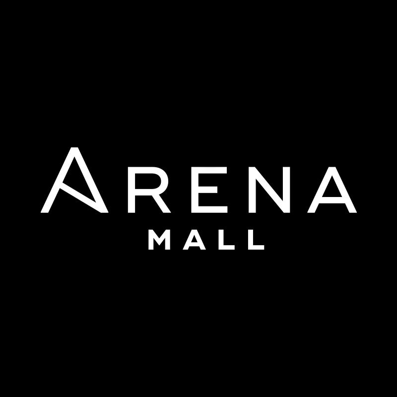 布達佩斯購物中心-Arean Mall