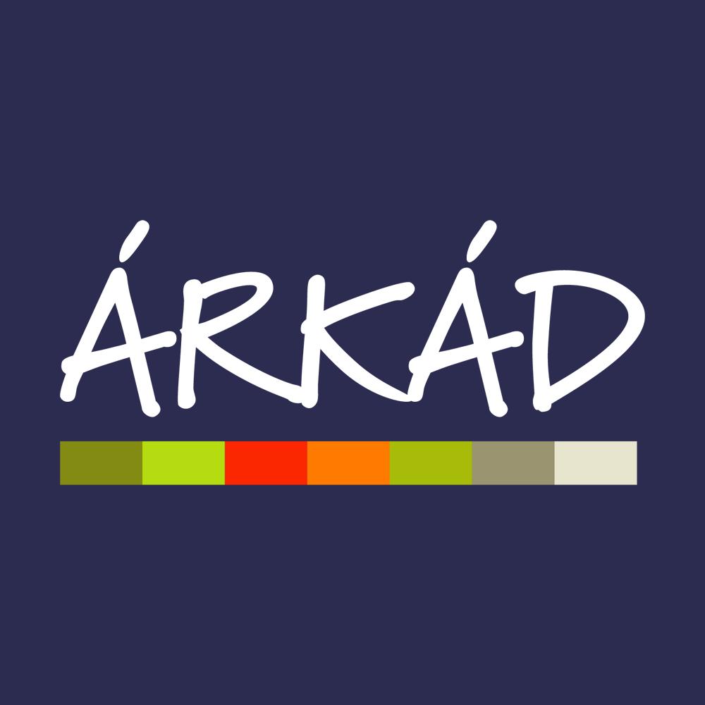 布達佩斯購物中心-ÁRKÁD Budapest