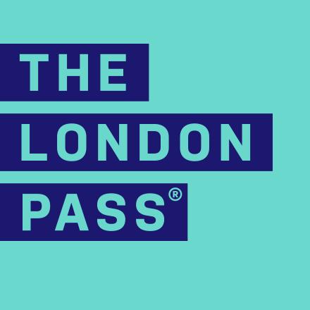 前往英國倫敦必買London Pass倫敦通行證。