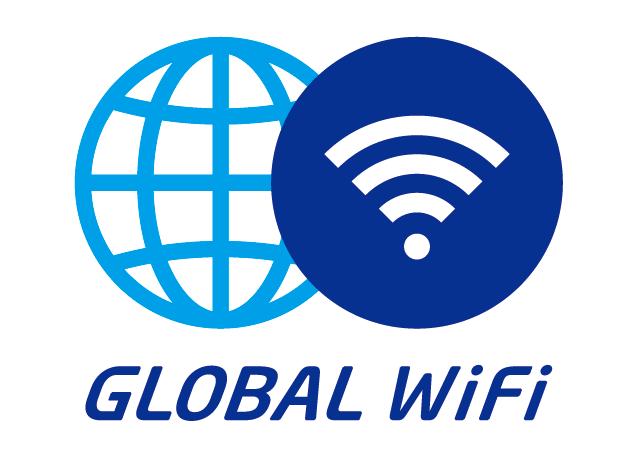 GLOBAL WiFi總公司在日本東京,是一家嚴謹的日商公司。