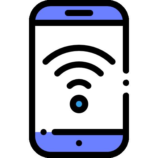 如何挑選Global WiFi分享器?挑選需要注意哪些?