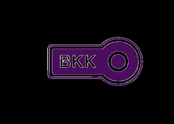 BKK是匈牙利的大眾交通運輸公司。